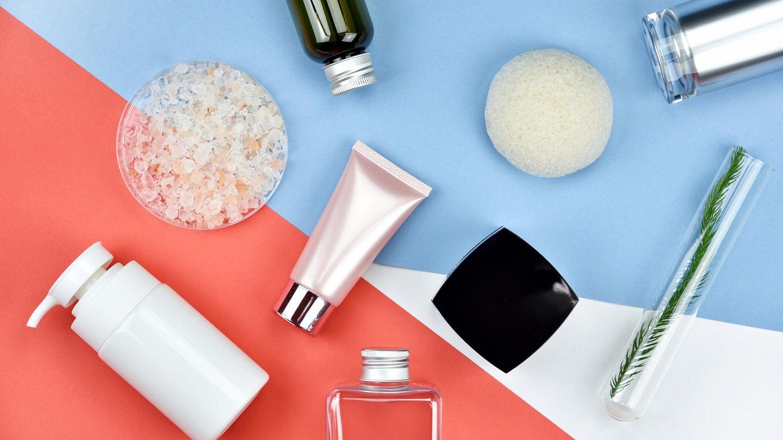 Experte verrät: DAS ist der Hautpflegefehler Nummer 1