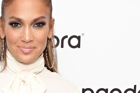 Jennifer Lopez: So reagieren die Fans auf ihren neuen Look