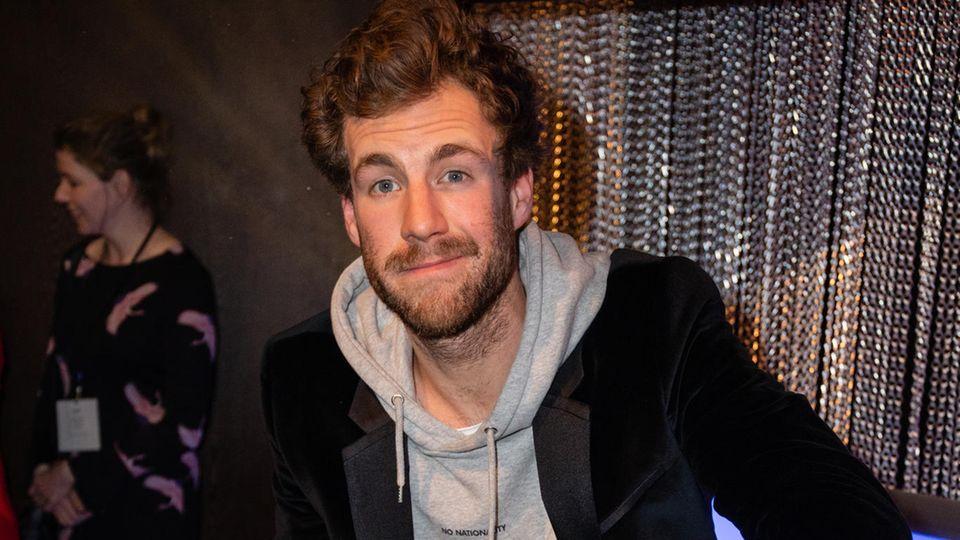 Luke Mockridge: So reagiert das Netz auf seine neue Show
