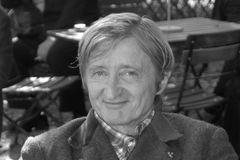 Michael Schreiner (†69)