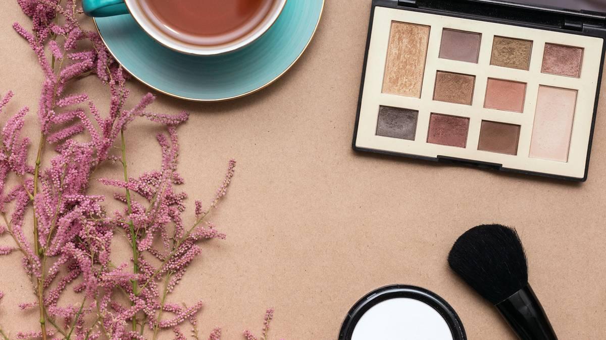 Nachhaltige Beautyprodukte, die besser sind als du denkst