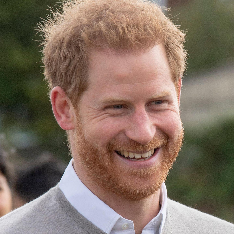 Bart mit bart ohne Zz Top