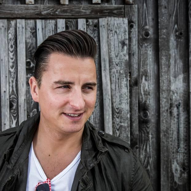 Promi-News: Andreas Gabalier verrät Trennungsgrund