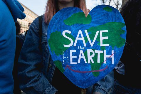 Weltweiter Klimastreik: Darf mein Chef mir verbieten, zu demonstrieren?