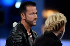 Michael Wendler: Das sagt seine Ex-Frau zu seiner neuen Beziehung