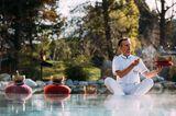 Die besten Wellnesshotels: Astoria Resort (Österreich)