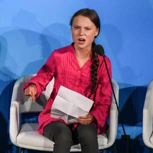 Autismus: So hilft ihr der Autismus im Kampf für das Klima!