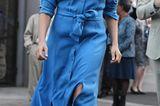 Royals, die günstige Kleidung tragen: Meghan Markle