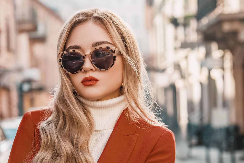 Lippenstift-Trends im Herbst 2019