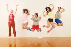 Fünf Indooraktivitäten für den Herbst, die dein Leben besser machen