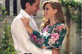 Verlobungsringe der Stars: Prinzessin Beatrice