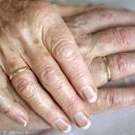 Liebesgeheimnis: Paar verrät Rezept für 80 Jahre Ehe