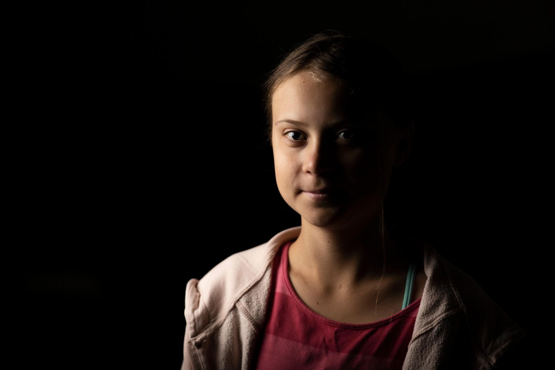 Nur noch Zoff: Spaltet Greta unsere Gesellschaft?