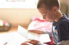 Kinderrechte: Wieviel Privatsphäre muss sein?