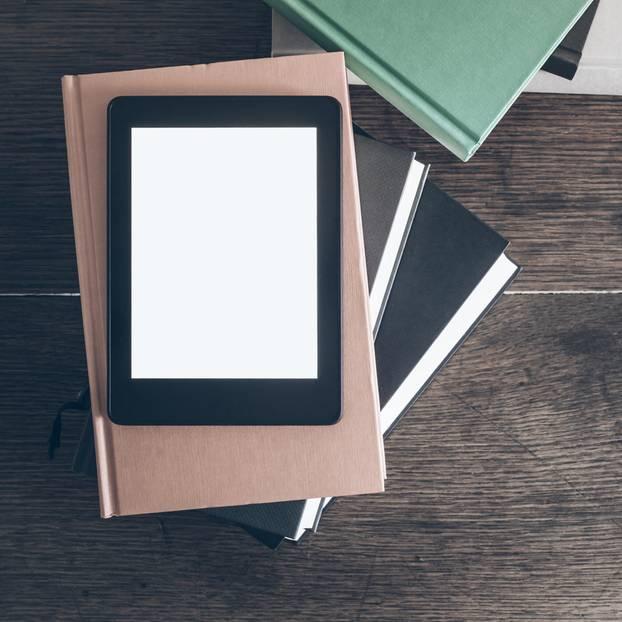 Ökoduell: Was ist wirklich besser für die Umwelt?: Notizbücher und Tablet