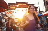 Chiang Mai - die besten Insidertipps: Travel-Mädchen