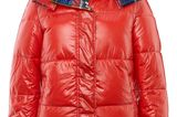s.oliver Anniversay Collection Daunenjacke