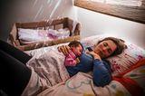 Gustavo Minas: Ein Vater dokumentiert die Geburt seiner Tochter