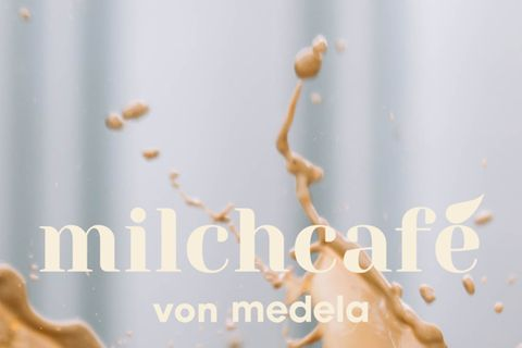 Milchcafé: Drei Tage, drei Städte, ein Thema – Muttermilch!