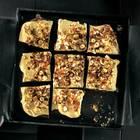 Schokoladen-Süßkartoffel-Kuchen