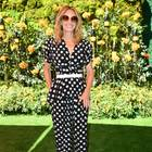 Julia Roberts: Hommage an Pretty Woman