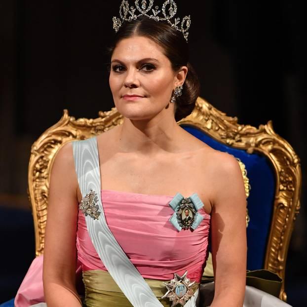 Prinzessin Viktoria