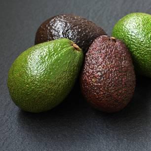 Avocados: So erkennt ihr die Richtige