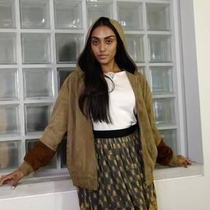 Model Sayana: Trennung von Freund Prash