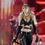 Miley Cyrus und Cody Simpson: Das sagt seine Mutter