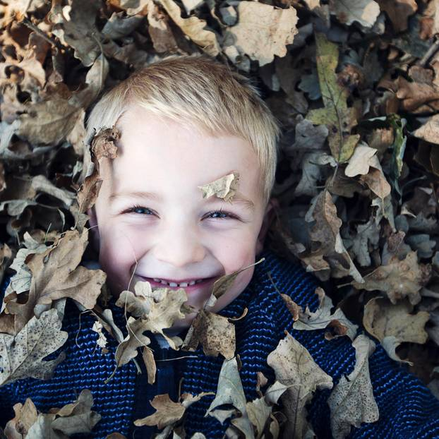 Sieben Gründe, warum Oktober-Geburtstagkinder so besonders sind