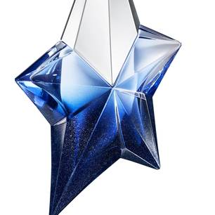 Angel Mugler EdP
