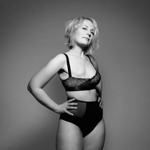 Nach dem Brustkrebs: 5 Frauen machen Mut