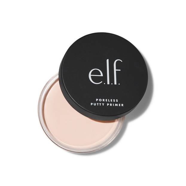 e.l.f. Poreless putty Primer