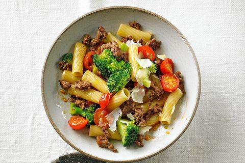 Broccoli-Hack-Pasta