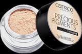 Catrice Precious Pigments Loose Eyeshadow