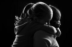 Mutter findet totgeglaubtes Kind nach 30 Jahren wieder