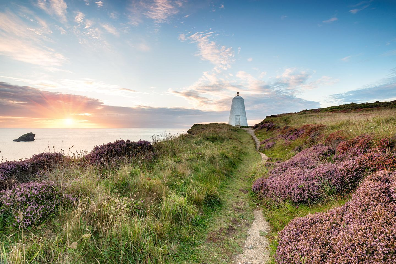 Reiseziele 2020: England