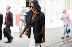 Fashion-Fresh-up: 15 Tricks, mit denen du deinen Look sofort upgraden kannst