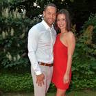 Bachelor Baby: Ist Jennifer Lange schwanger?