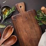 Das Kochlexikon