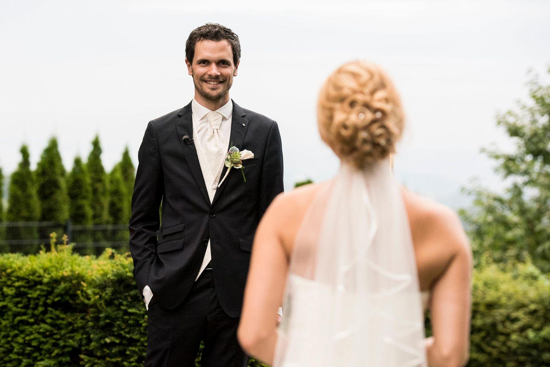Zusammen wie braut sprüche passen bräutigam und Bräutigam: Dankesrede
