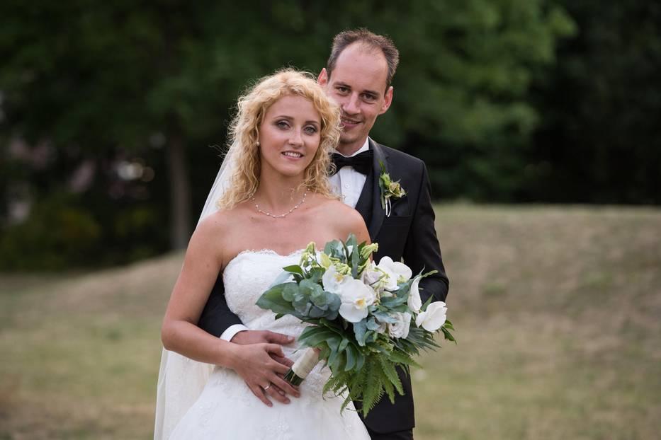 Hochzeit Auf Den Ersten Blick Wer Ist Noch Zusammen