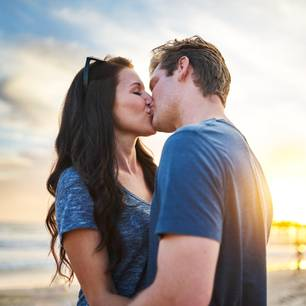 Der ultimative test um herauszufinden ob deine Beziehung hält