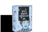 Adventskalender zum Bestellen: Just Spices Spicy Winter Wonderland Adventskalender