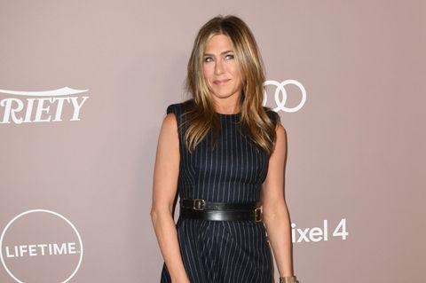 """""""51 macht Spaß!"""" Jennifer Aniston feiert ihren Geburtstag mit umwerfenden Fotos"""