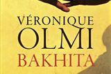 """Buchtipps der Redaktion: Buchcover """"Bakhita"""""""