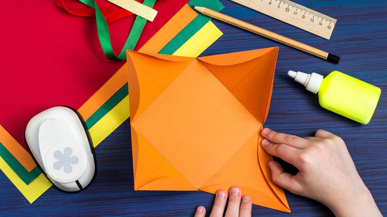 13 Ideen Wie Sie Einen Gutschein Basteln 6