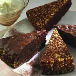 Delhi-Kuchen