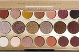 Revolution Beauty Precious Stone Shadow Palette Rose Quartz