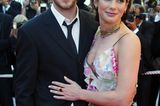 Promi-Paare: Ryan Gosling und Sandra Bullock